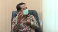 IDI hingga PDGI Minta Jokowi Tunda Pelantikan KKI, Kenapa?