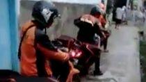 Viral Video Warga Bandung Tolak Paket Bantuan Ridwan Kamil