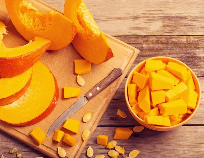 Nutrisi buah yang populer selama Ramadhan