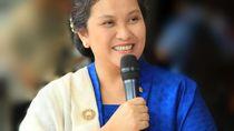Punya Insting Keibuan, Perempuan Indonesia Bisa Jaga Kebinekaan