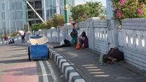 Marak Pengemis Saat Ramadhan, MUI: Jaga Harga Diri, Jangan Minta-minta
