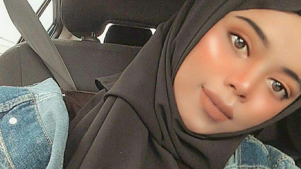 Diceraikan Suami Saat Hamil 3 Bulan, Curhat Pilu Wanita Ini Viral
