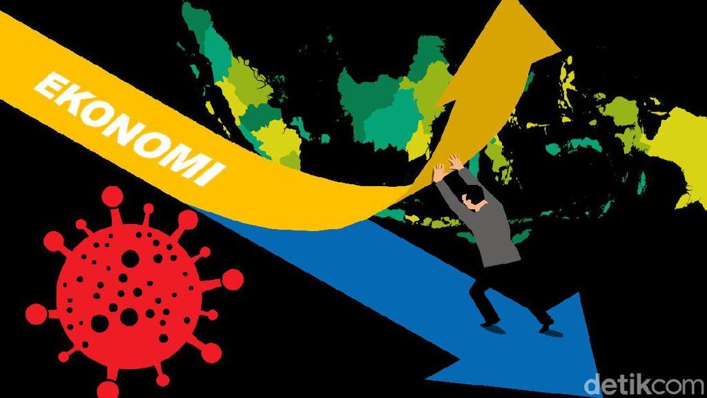 Tak Bisa Pentas Saat Pandemi, Seniman Solo Bikin Lumbung Pangan