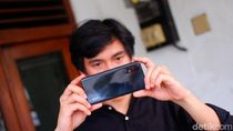 Beli Smartphone untuk Hadiah Lebaran, Dapatkan Cashback Rp 1 Juta