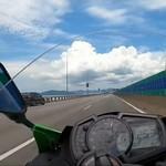 Perawat Ini Pamer Geber Ninja ZX-6R Lebih 250 km/jam, Akhirnya Diciduk Polisi