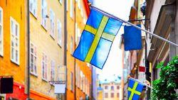 Studi di Swedia Sebut Herd Immunity Tak Efektif Lawan Virus Corona