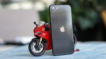 Lebih Dekat dengan iPhone SE, Ponsel Murah Apple Harga Rp 6 Jutaan