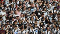 Surat Menyentuh Tunangan Alm. Khashoggi buat Fans Newcastle