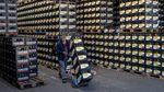 Corona Bikin Pabrik Bir di Jerman Tutup Setelah 400 Tahun Produksi