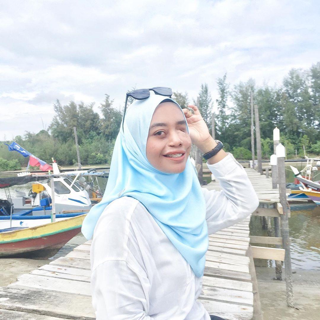 Siti Nurhikmah Razian