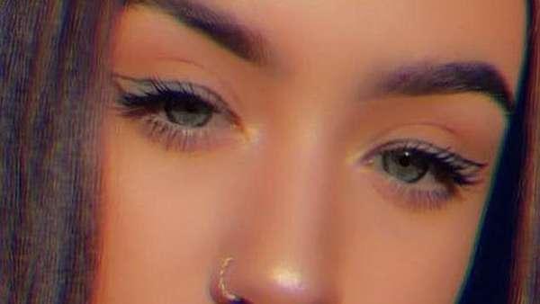 Potret Penyanyi Muda yang Bunuh Diri karena Tak Kuat Karantina