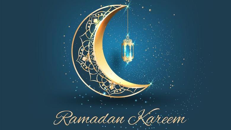 masjid jerman sediakan makanan untuk semua umat saat ramadhan masjid jerman sediakan makanan untuk