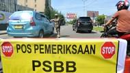PSBB DKI Jakarta, 5 Ide Makanan yang Bisa Dikonsumsi Tiap Hari