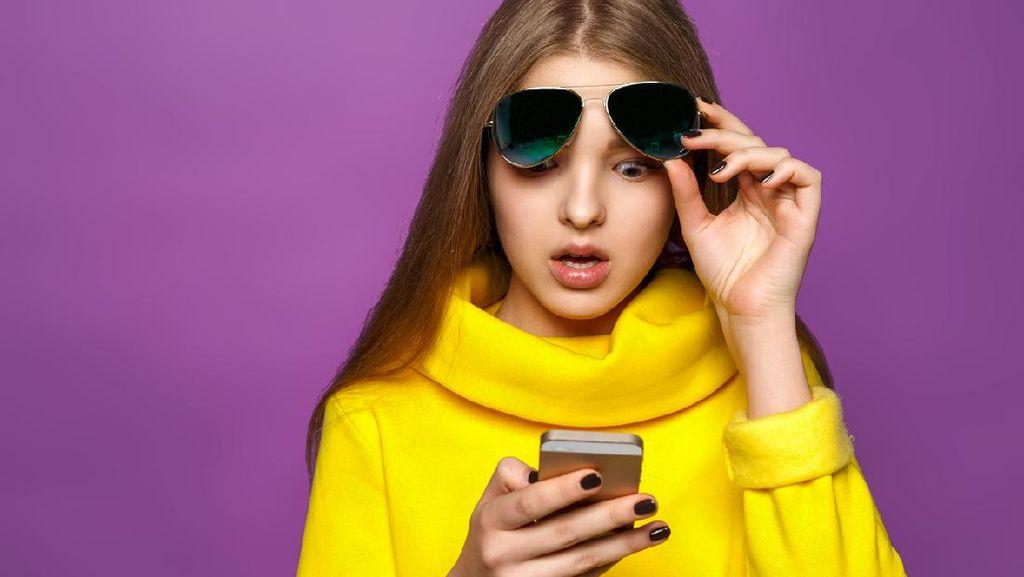 Mengalami Cyberbullying Seperti dr Tirta? Ini Dampaknya bagi Kejiwaan