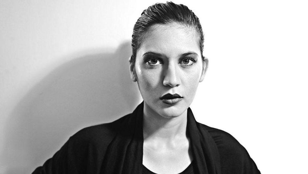Hannah Al Rashid Bagi Tips Menghadapi Pelecehan Seksual di Tempat Kerja