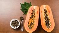 Kalori Pepaya dan Manfaatnya untuk Kesehatan