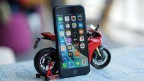 iPhone SE Bantu Apple Lawan Imbas Corona