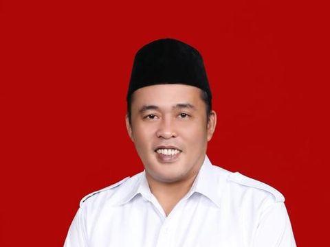 Ketua Komisi II DPRD Kota Medan Aulia Rahman (dok. Istimewa)