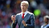 Kesalahan yang Bikin Arsenal Meredup dan Sulit Bangkit Lagi