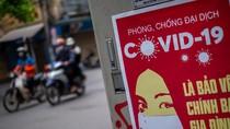 Vietnam Kembali Hadapi Kasus Virus Corona
