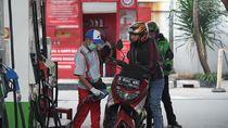 Pertamina Pastikan Pasokan BBM dan LPG Cukup Selama Ramadhan