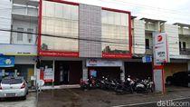 Bank Banten & bank bjb Mau Merger, Nasabah Jangan Panik