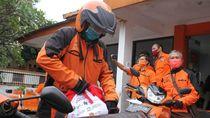Ombudsman Terima 387 Aduan Terkait Virus Corona, Terbanyak Soal Bansos
