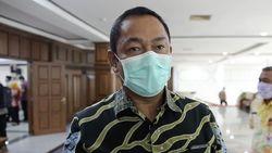 Hendi Sebut Ada Opsi New Normal Parsial untuk Kota Semarang