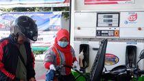 Bentuk Satgas, Pertamina Pastikan Stok BBM dan Elpiji di Jatim Aman