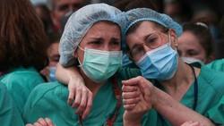 WHO Singgung Corona Bakal Jadi Endemik, Ini Bedanya dengan Pandemi