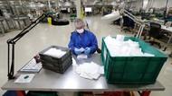 Toyota dan General Motors Mulai Produksi Alat Medis di AS