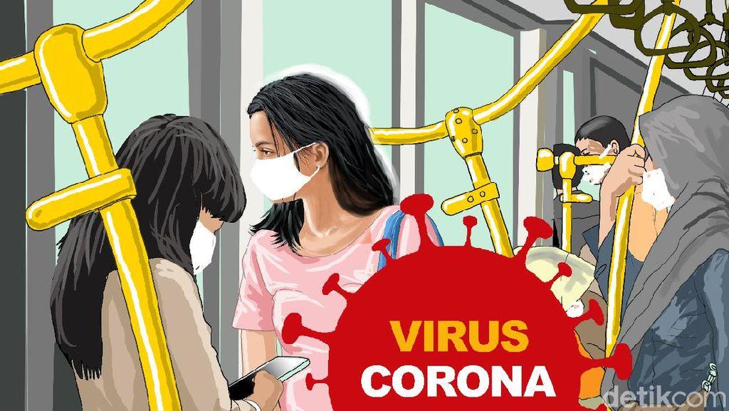 Nasib Menyedihkan Pegawai Hotel di DIY Terimbas Corona