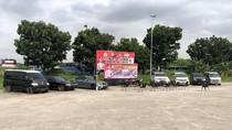 Parkir Mobil Bertahun-tahun di Soetta hingga Tagihan Ratusan Juta