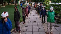 Wabah Corona Muncul Kembali di Vietnam, Apa Penyebabnya?