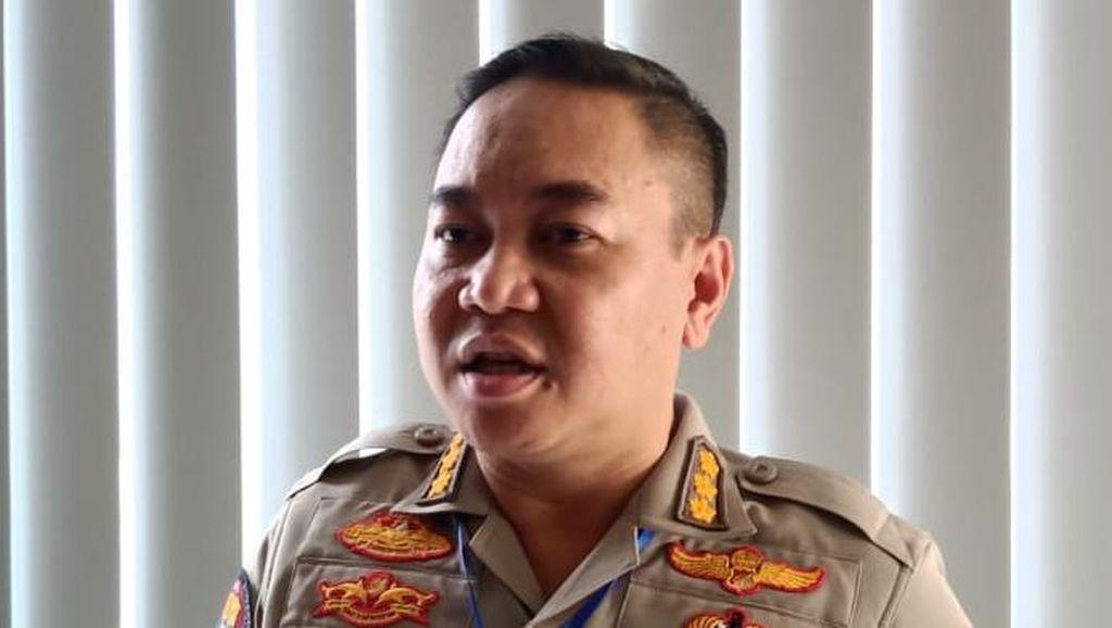 Kasus Pengadangan Ambulans Bawa Jenazah COVID, Polisi Periksa Pegawai RS