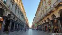 Hasil Foto Oppo Reno3 Pro di Italia