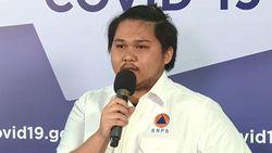 Cerita Pemuda Bangka Belitung Buat Aplikasi Pantauan COVID-19