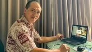 Konsultasi Medis secara Online lewat Telemedicine