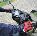 Tips Pilih Sarung Tangan yang Wajib Dipakai Pemotor saat PSBB