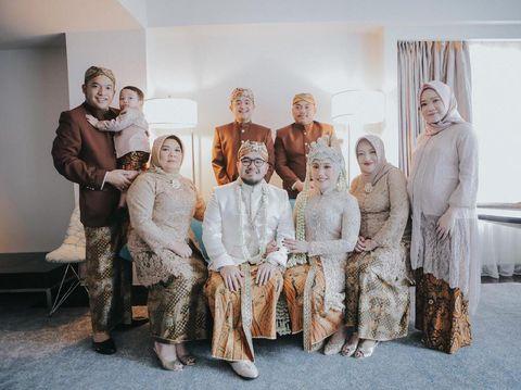 Artha Mohammad Soeharto