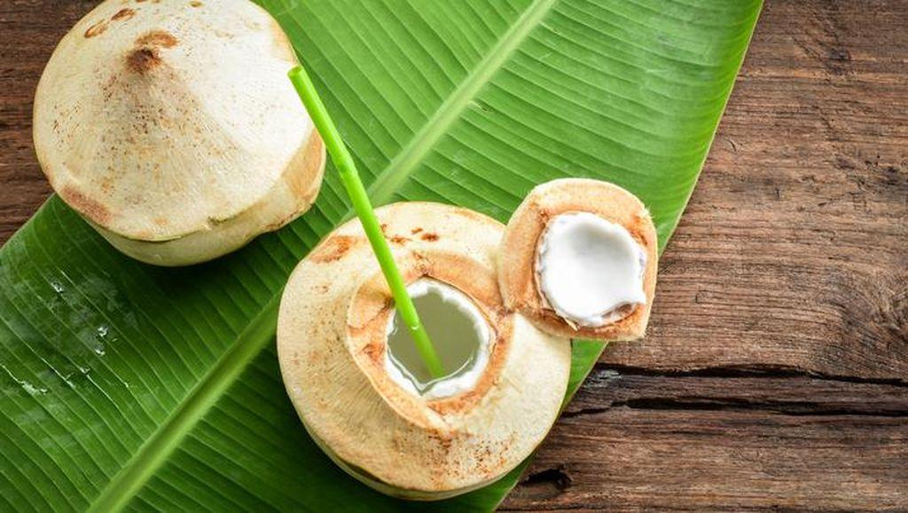 RUU Minuman Beralkohol Ancam 5 Miras Tradisional Indonesia
