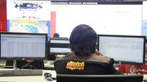Selama Lebaran dan PSBB, Pelanggan Indosat Hobi Streaming Video