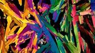 Penampakan Super Keren Kapur sampai Jus Jeruk di Bawah Mikroskop
