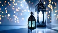 Hari Pertama Ramadhan, Simak Jadwal Imsak dan Buka Puasa di Jakarta