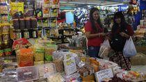 Cari Oleh-oleh di Manila? ke Sini Saja