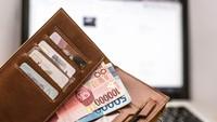 Ekonomi RI Diramal Minus, Bagaimana Amankan Dompet Keluarga?