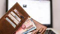 Kata Pria Viral yang Relakan Utang Teman Rp 16 Jutaan, Kapok Pinjami Uang