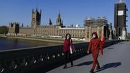 Peneliti Inggris Sengaja Menginfeksi Relawan untuk Pelajari Virus Corona