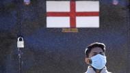 Korban Meninggal Imbas Corona di Inggris Sentuh Angka 19 Ribu