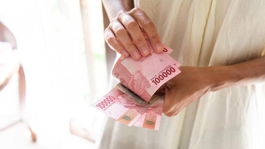 Yang Perlu Diketahui soal Subsidi Gaji dan Bantuan BPJS Ketenagakerjaan